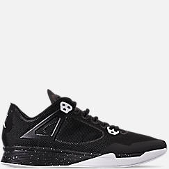 e83d908dfaebde Men s Jordan  88 Racer Running Shoes