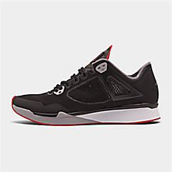 Men's Jordan 89 Racer Running Shoes