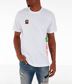 Men's Jordan Air Label T-Shirt