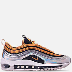 Women s Nike Air Max 97 SE Casual Shoes b8d8c711a2