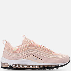 Women's Nike Air Max 97 SE Casual Shoes