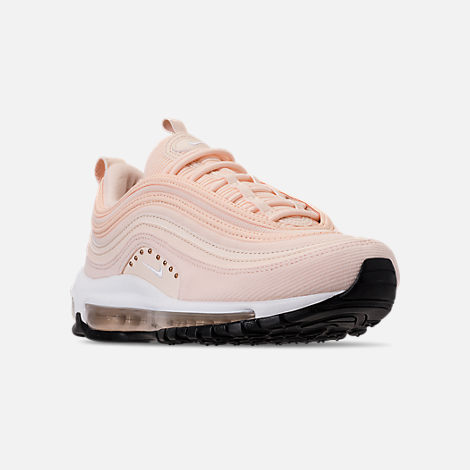 Nike By Women's 97 Max Shoes Air Se Casual Shoptagr 51OPqP