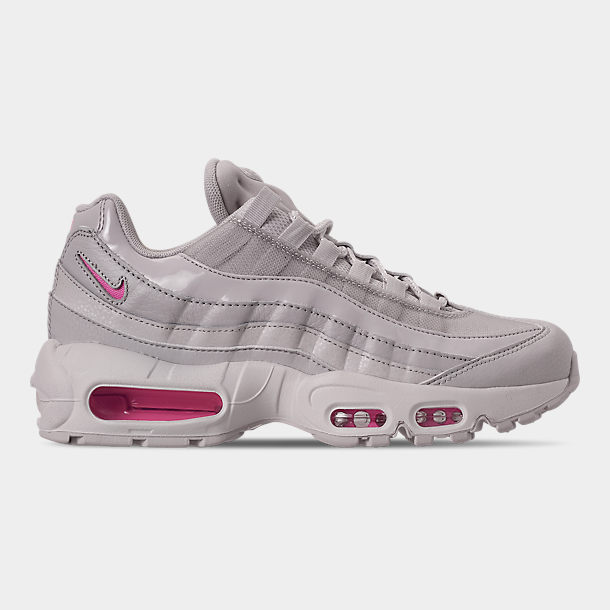 Women's Nike Air Max 95 Special Edition Casual Shoes