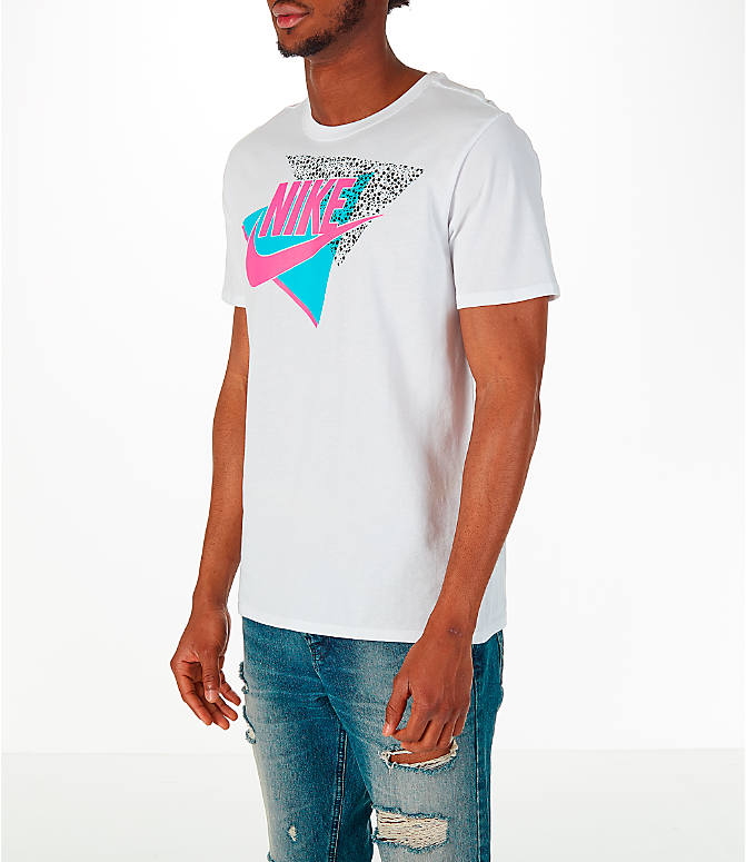 4ad1ade6bf5e52 mens-nike-sportswear-90s-gfx-t-shirt by nike