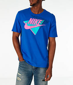 Men's Nike Sportswear 90's GFX T-Shirt