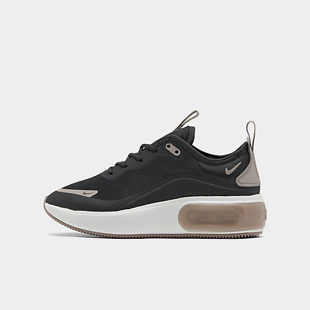 Nike Air Max Dia Shoes & Sneakers   Finish Line