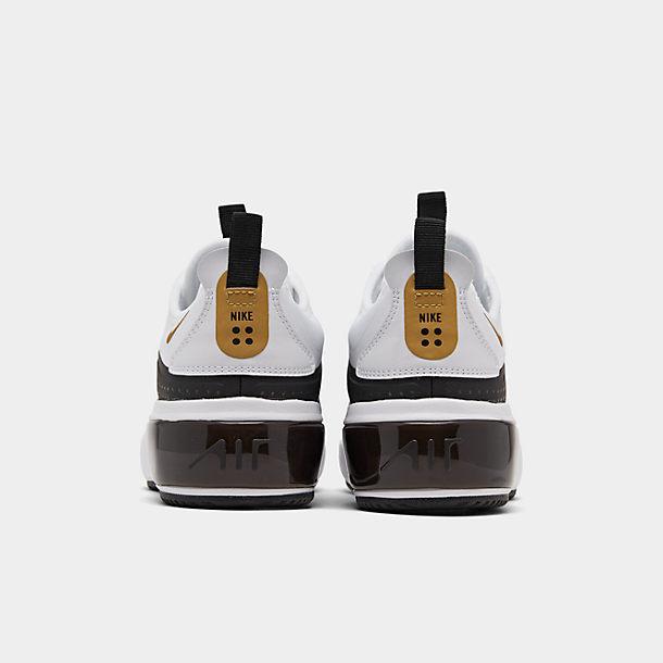Women's Nike Air Max DIA Casual Shoes
