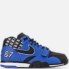 Men's Nike Air Trainer 1 Mid Training Shoes