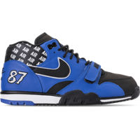 Deals on Nike Men's Air Trainer 1 Mid Training Shoes