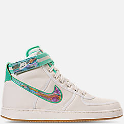 Men's Nike Vandal High Supreme TD Casual Shoes