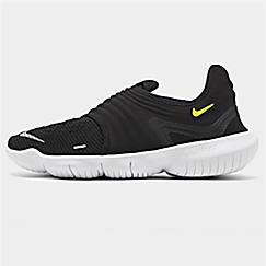 951c2531bdf Men s Nike Free RN Flyknit 3.0 Running Shoes