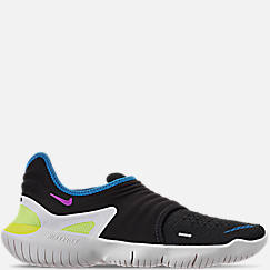 buy popular ac63e 9c818 Men s Nike Free RN Flyknit 3.0 Running Shoes