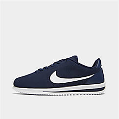 75d84924529f Men s Nike Free RN Flyknit 3.0 Running Shoes