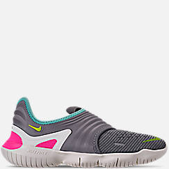 Women's Nike Free RN Flyknit 3.0 Running Shoes