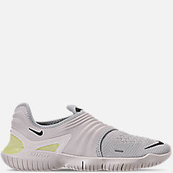 e03f9560cd27 Women s Nike Free RN Flyknit 3.0 Running Shoes