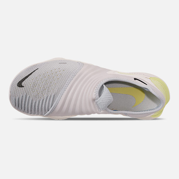 new product 7761c ce0f7 Women's Nike Free RN Flyknit 3.0 Running Shoes