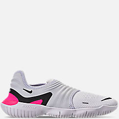 buy popular 61c7e 779c4 Women s Nike Free RN Flyknit 3.0 Running Shoes