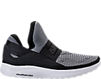 Men's adidas Cloudfoam Zen Casual Shoes