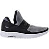 color variant Footwear White/Core Black/Scarlet