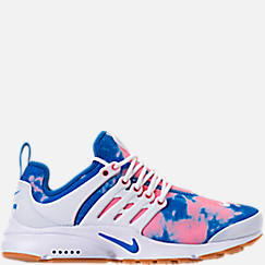 Women's Nike Air Presto TD Casual Shoes
