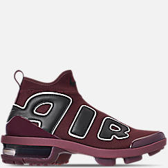 Women's Nike Airquent Casual Shoes