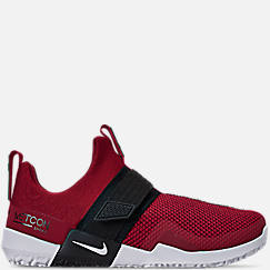 Men's Nike Metcon Sport Training Shoes