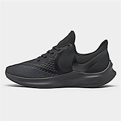 online store 5c898 5f84a Men s Nike Air Zoom Winflo 6 Running Shoes