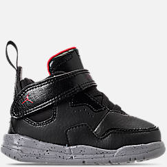 Boys' Toddler Air Jordan Courtside 23 Training Shoes