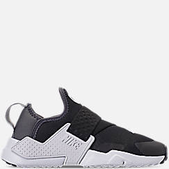 Little Kids' Nike Huarache Extreme SE Casual Shoes