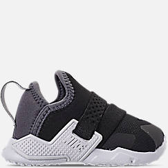 Kids' Toddler Nike Huarache Extreme SE Casual Shoes