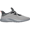 color variant Clear Grey/Metallic Silver