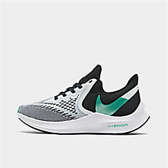 Women's Nike Air Zoom Winflo 6 Running Shoes
