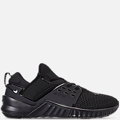 Men's Nike Free X Metcon 2 Training Shoes