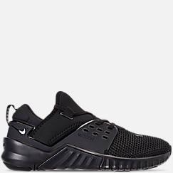 best sneakers acc42 5cbfa Nike Free Shoes | Free RN, Flyknit, Metcon, Commuter ...