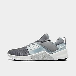 Nike Free Shoes | Free RN, Flyknit, Metcon, Commuter
