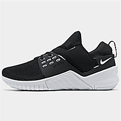 033842109ed51 Men s Nike Free X Metcon 2 Training Shoes