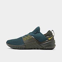 NEW Nike Free 5.0 in Tiffany Blue, size 9
