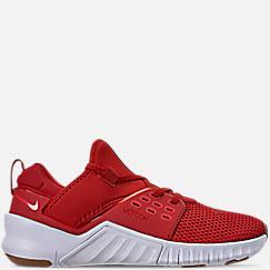 Men's Nike Free X Metcon 2 Training Shoes