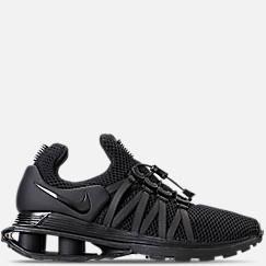Women's Nike Shox Gravity Casual Shoes