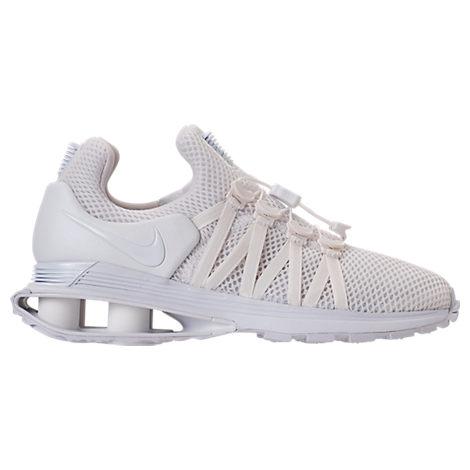 04cbfcb99a6 Nike Women S Shox Gravity Casual Shoes