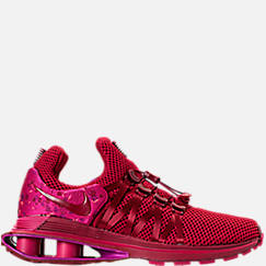 Women's Nike Shox Gravity Casual Shoes