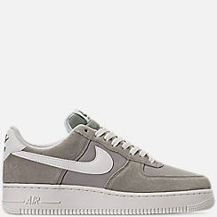 Men's Nike Air Force 1 '07 2 Casual Shoes