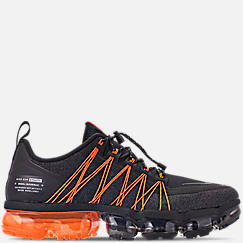 93d112b829bb4 Nike Air VaporMax Shoes