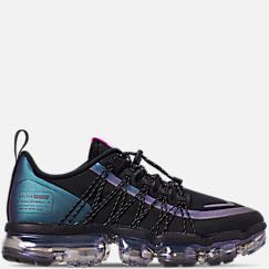 0e0380c2d09 Men s Nike Air VaporMax Run Utility Running Shoes