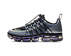 Men's Nike Air Vapor Max Run Utility Running Shoes by Nike