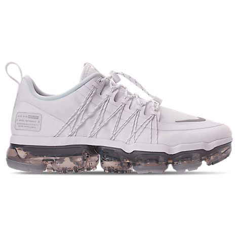 5244193c031 Nike Women S Air Vapormax Run Utility Running Shoes