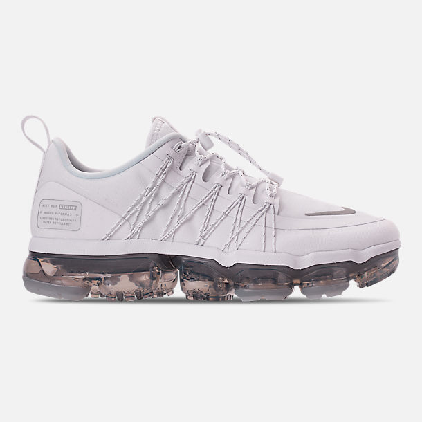 Image of WOMEN'S NIKE AIR VAPORMAX RUN UTILITY