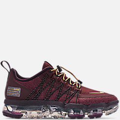 Women's Nike Air VaporMax Run Utility Running Shoes