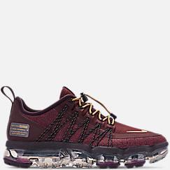 Women's Nike Air VaporMax Run Utility Running Shoes