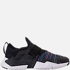 Big Kids' Nike Huarache Extreme SE Casual Shoes